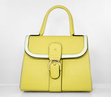 Miss Betty Handbag