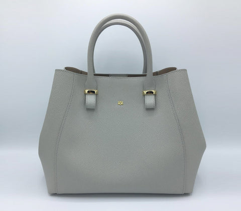 54ba73eeec06 GUNAS NEW YORK - High Fashion. Zero Cruelty™ Vegan Handbags