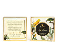 Earth Paradise Luxury Soap Bar
