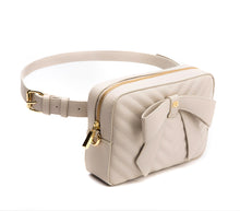 CHLOE Evening Shoulder Bag - Gunas New York 1