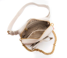 CHLOE Evening Shoulder Bag - Gunas New York 4
