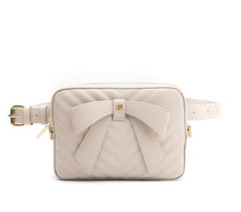 CHLOE Evening Shoulder Bag - Gunas New York 2