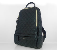 Cougar Quilted - Gunas New York
