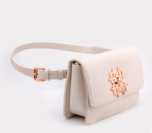 Maisie Vegan Leather Handbags for Women: Gunas New York 1