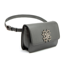 Beautiful Vegan Leather Handbags: Gunas New York Model 1