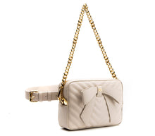 CHLOE Evening Shoulder Bag - Gunas New York 3
