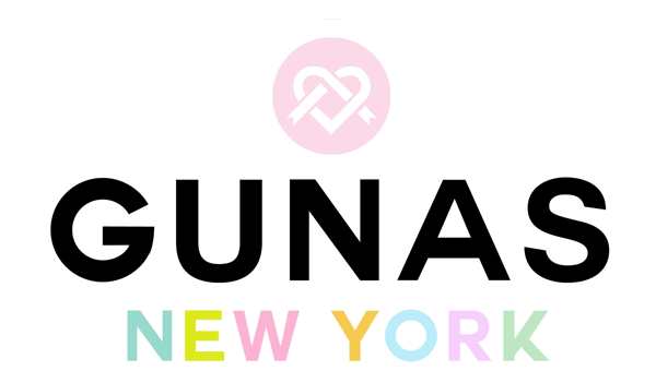 Gunas New York
