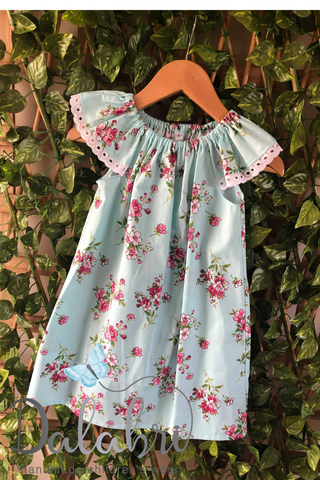 Unicorn Tea Party , size 0