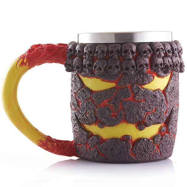 Cool Mug Designs - Mix & Match!