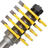 Finger Joint Router Bit