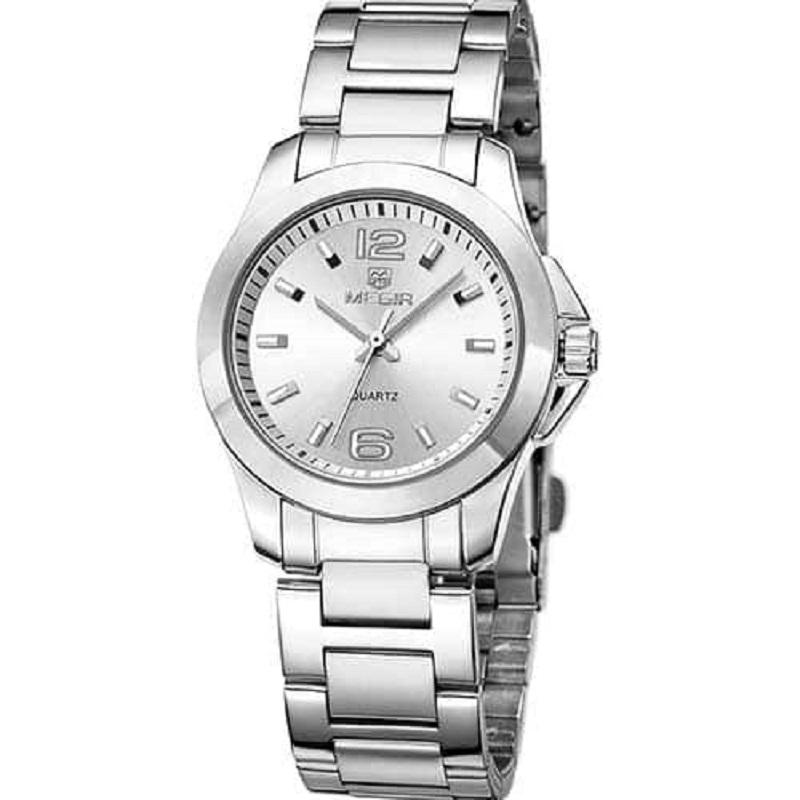 Luxury Watch For Women