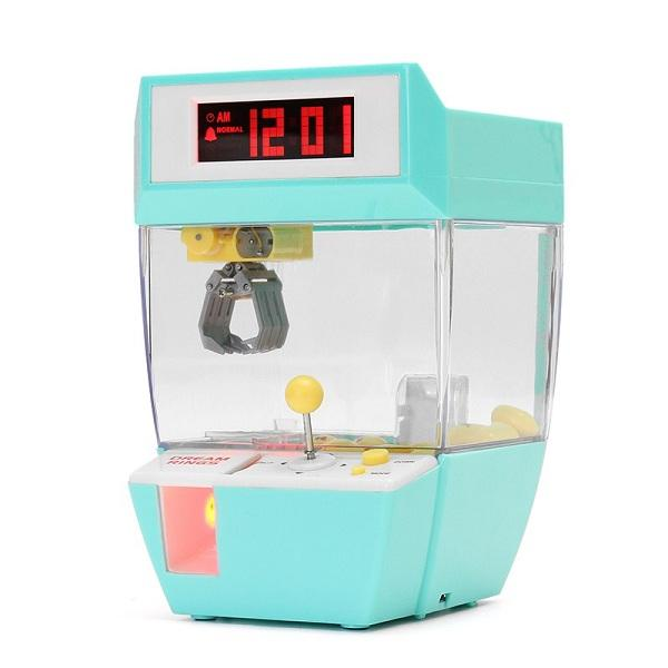 Mini Claw Game