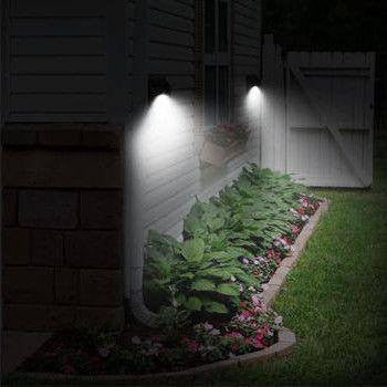Solar powered motion sensor security light blue fire store solar powered motion sensor security light mozeypictures Gallery