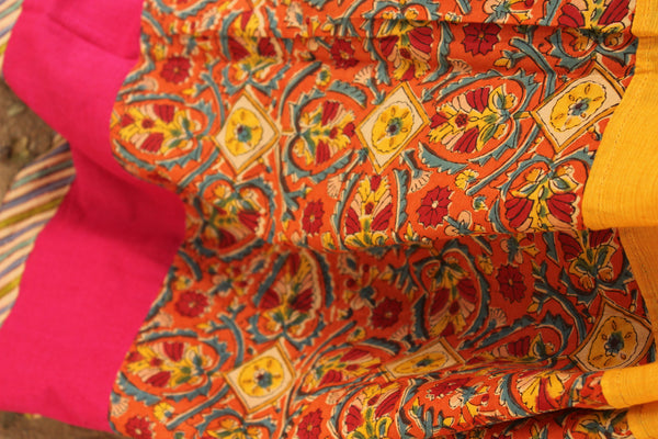 Kantha-Katha . AS304
