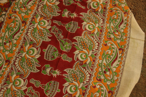 Handwoven sambalpuri odisha ikat saree in cotton. TCB-JH1