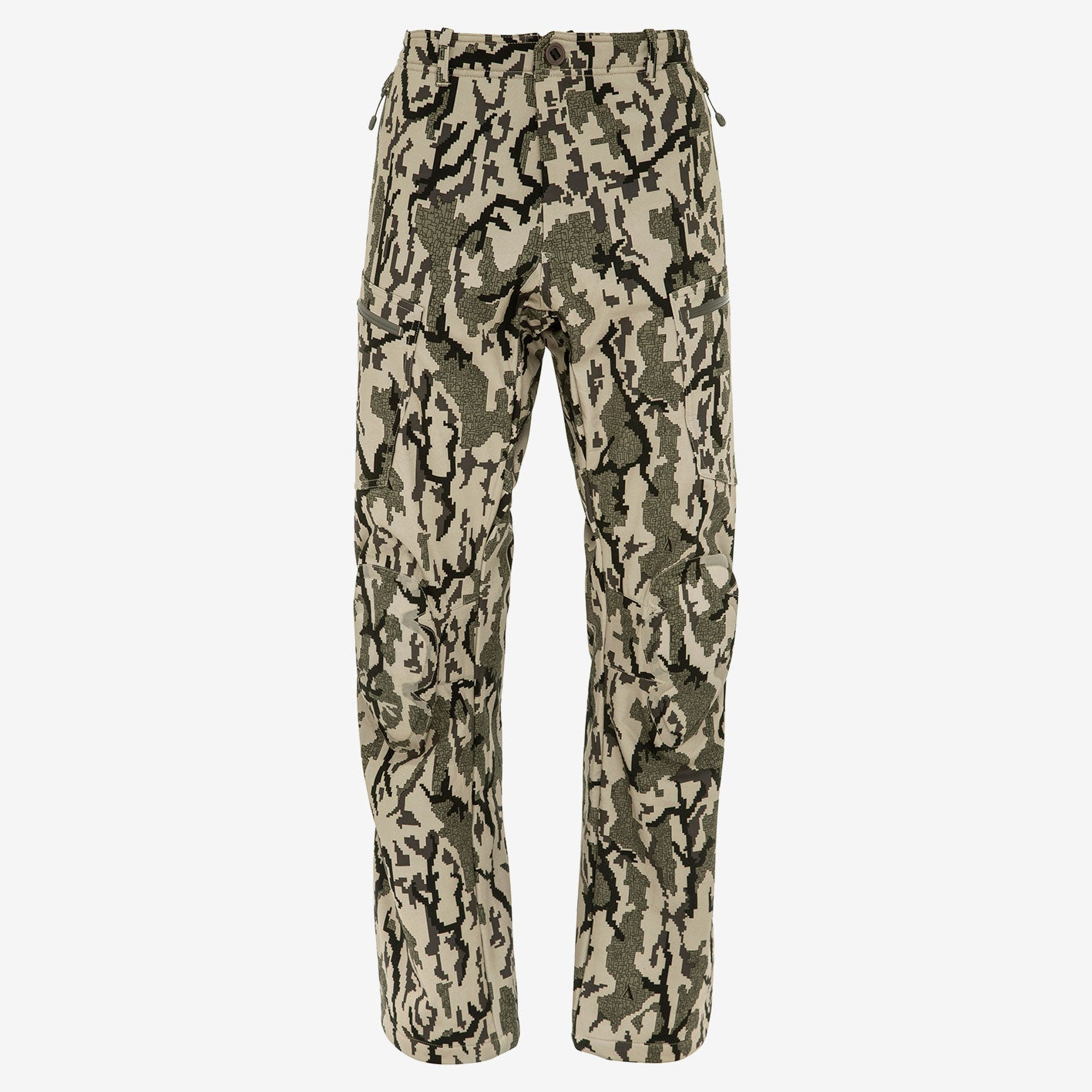 2018 - Mens Hunting Pants - Peak Season Pant