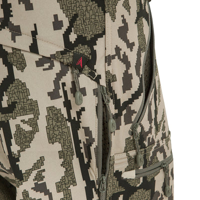 Mens Hunting Pants - Peak Season Pant