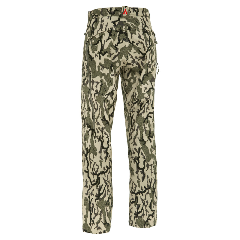 Mens Hunting Pants - Peak Season Pants - SUPERSEDED