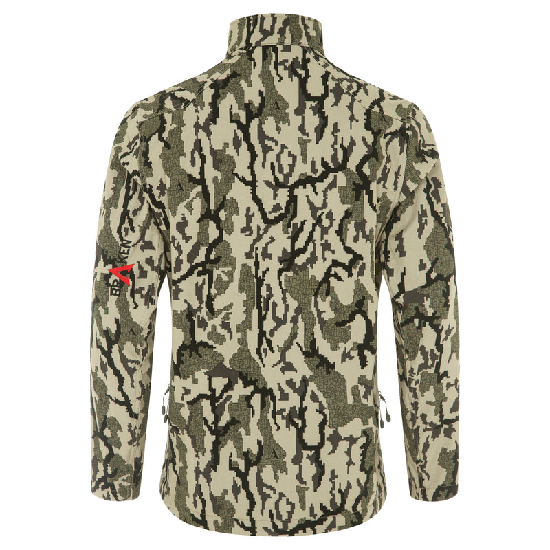 Mens Hunting - Peak Season Jacket - SUPERSEDED