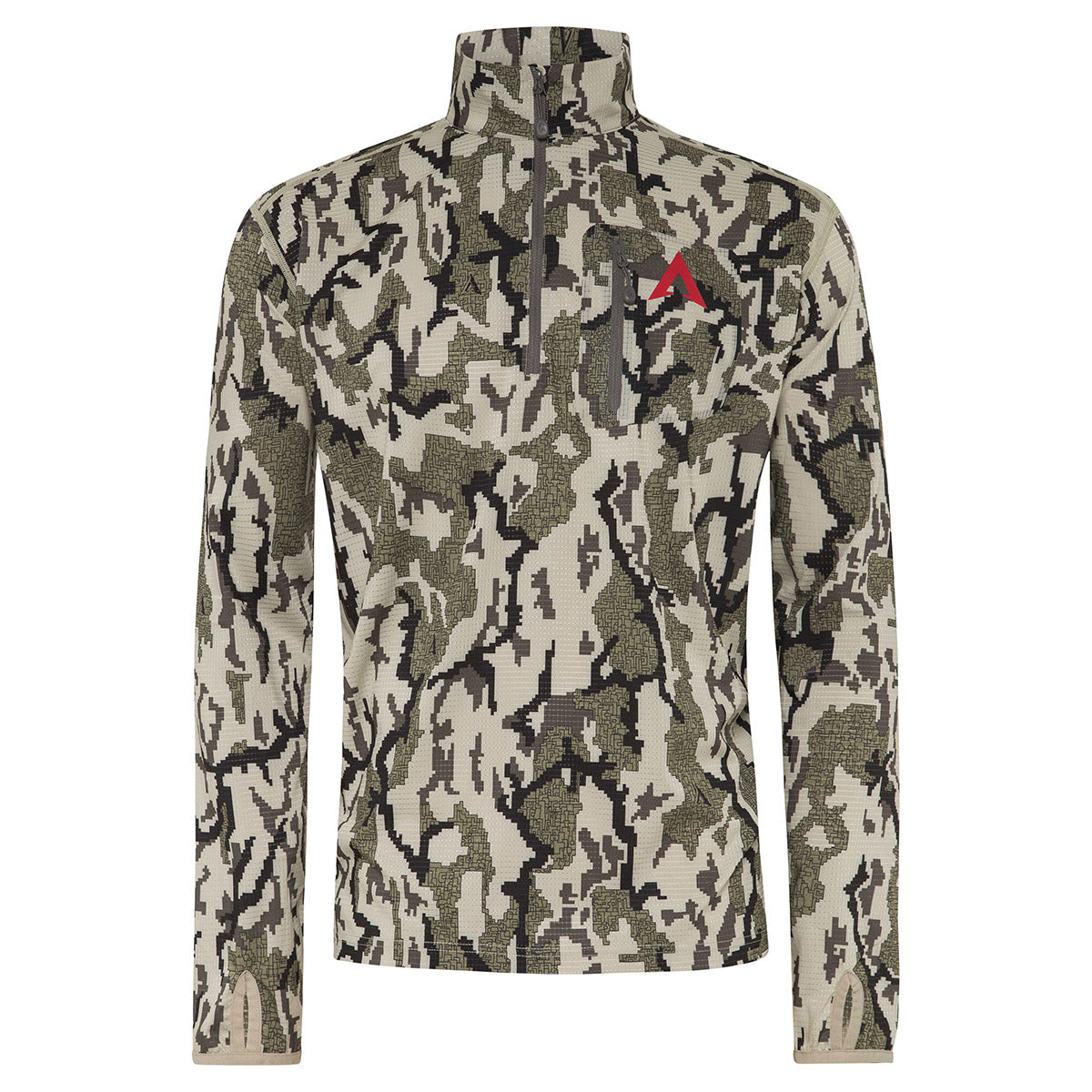Men's Hunting Shirts - Scorcher Top