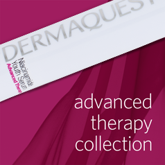 Advanced Therapy Collection