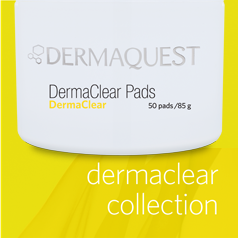 DermaClear Collection