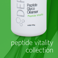 Peptide Vitality Collection
