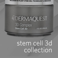 Stem Cell 3D Collection