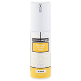 Dermaenergy - Refine Over Time (30ml)