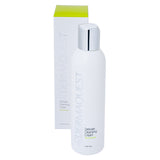 Delicate Cleansing Cream (177ml)