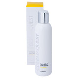DermaClear BHA Cleanser (473ml) PROFESSIONAL USE SIZE