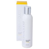 DermaClear Cleanser (473ml) PROFESSIONAL USE SIZE