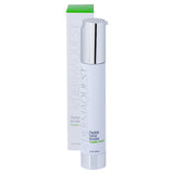 Peptide Facial Booster (30ml)
