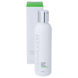 Peptide Glyco Cleanser (177ml)