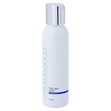 Post Laser Lotion (118ml)