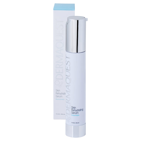 Skin Rehydrating Serum (118ml) PROFESSIONAL USE SIZE