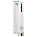 Essential B5 Hydrating Serum (30ml)