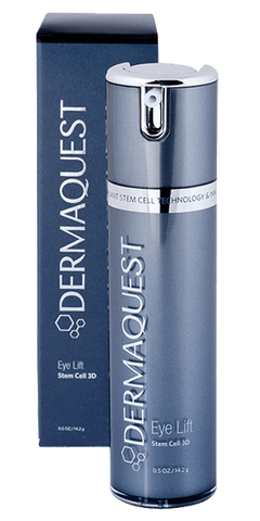 Stem Cell 3D Eye Lift (15ml)