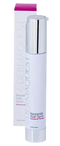 Niacinamide Youth Serum (30ml)