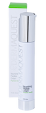 Nourishing Peptide Cream (30ml)