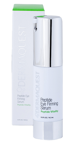 Peptide Eye Firming Serum (15ml)