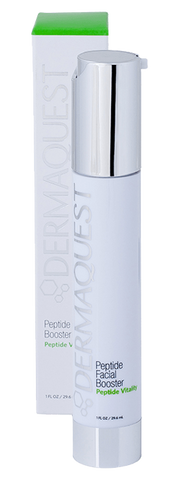 Peptide Facial Booster (15ml)