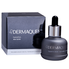 Stem Cell 3D HydraFirm (30ml)