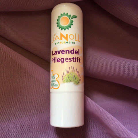 Pflegestift - Lavendel