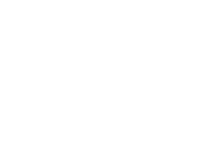 Little Crown