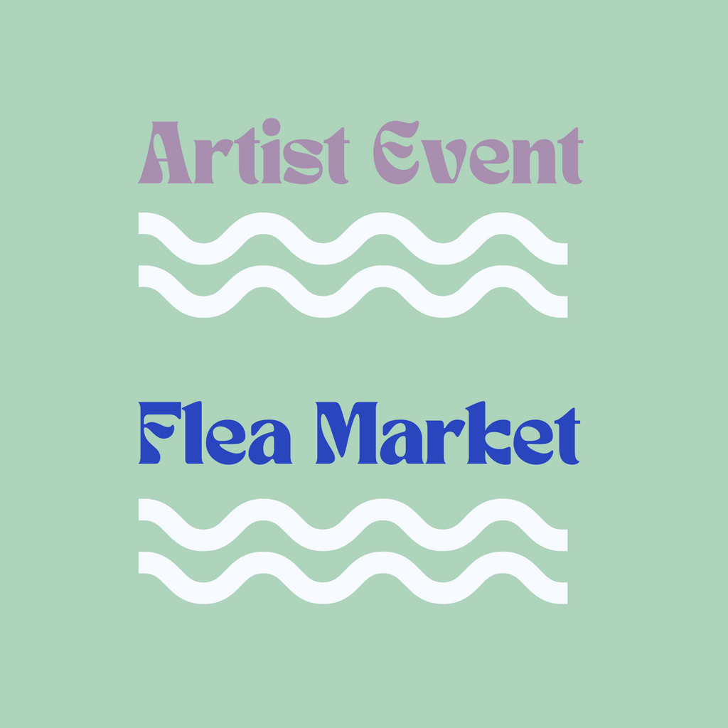 Multi Stripe Shorties