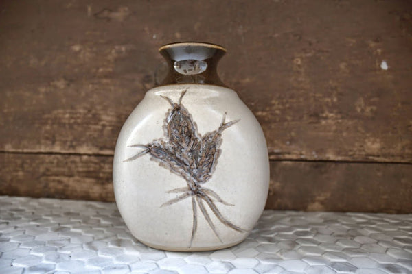 Dekrech Vintage Bud Vase -  the design shoals