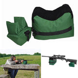 Portable Shooting Rest Bag - TopRestBag™