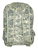 Backpack - Honor Roll Backpack