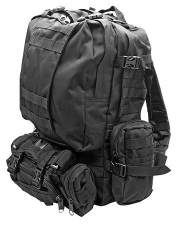 Backpack - Large Assault Rucksack